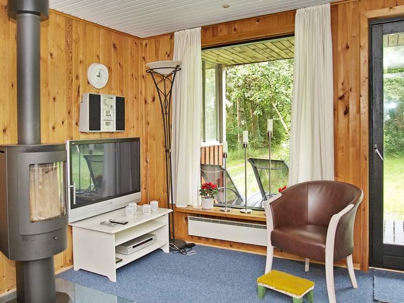 Zusatzbild Nr. 04 von Ferienhaus No. 67507 in Toftlund