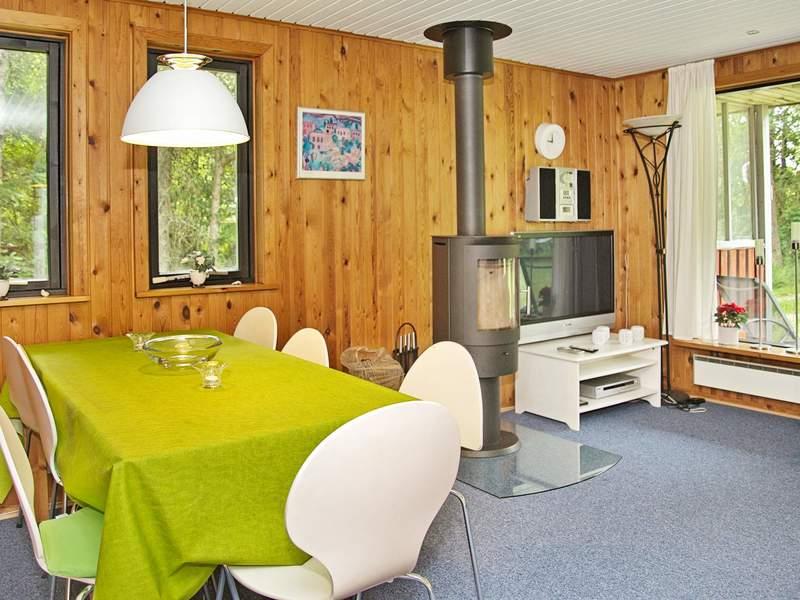 Zusatzbild Nr. 05 von Ferienhaus No. 67507 in Toftlund