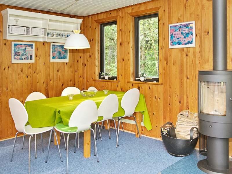 Zusatzbild Nr. 06 von Ferienhaus No. 67507 in Toftlund