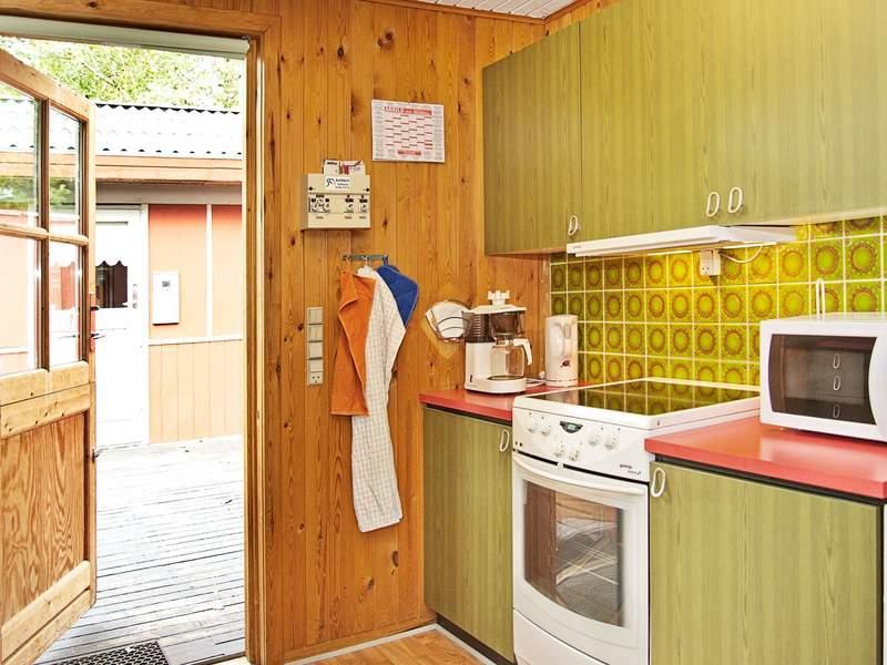 Zusatzbild Nr. 08 von Ferienhaus No. 67507 in Toftlund