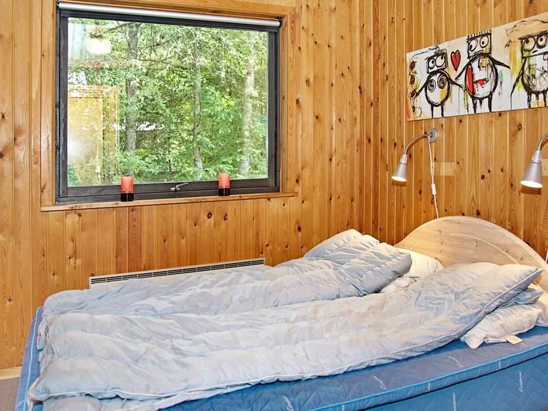 Zusatzbild Nr. 09 von Ferienhaus No. 67507 in Toftlund