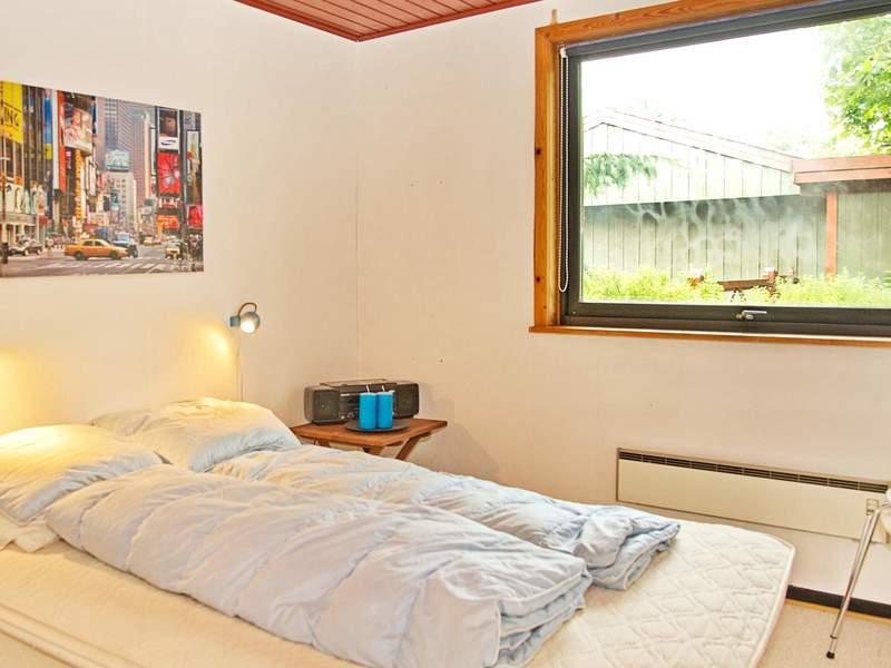 Zusatzbild Nr. 10 von Ferienhaus No. 67507 in Toftlund