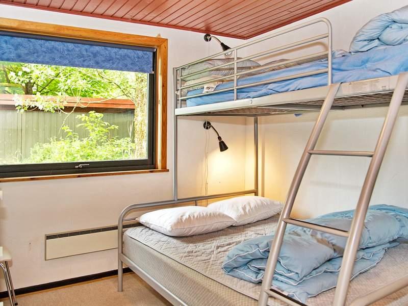 Zusatzbild Nr. 11 von Ferienhaus No. 67507 in Toftlund