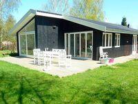 Ferienhaus No. 67522 in Dronningm�lle in Dronningm�lle - kleines Detailbild