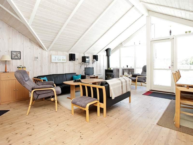 Zusatzbild Nr. 03 von Ferienhaus No. 67709 in Ebeltoft