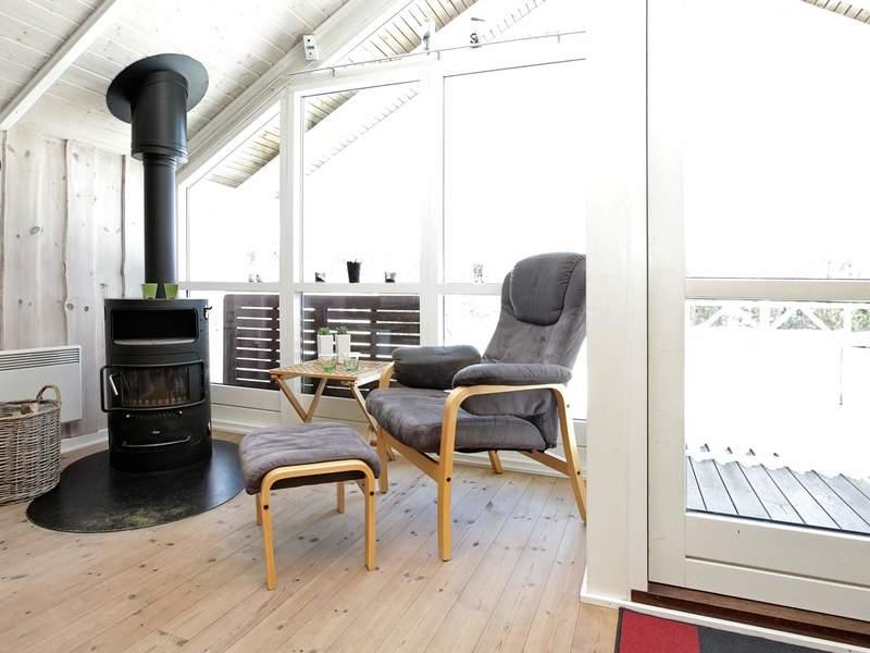 Zusatzbild Nr. 04 von Ferienhaus No. 67709 in Ebeltoft