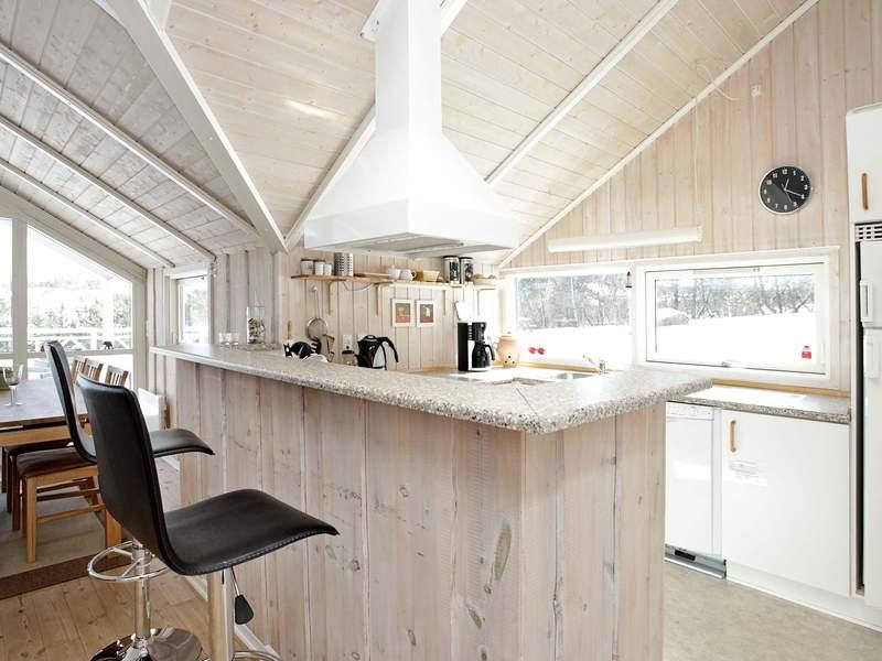 Zusatzbild Nr. 06 von Ferienhaus No. 67709 in Ebeltoft