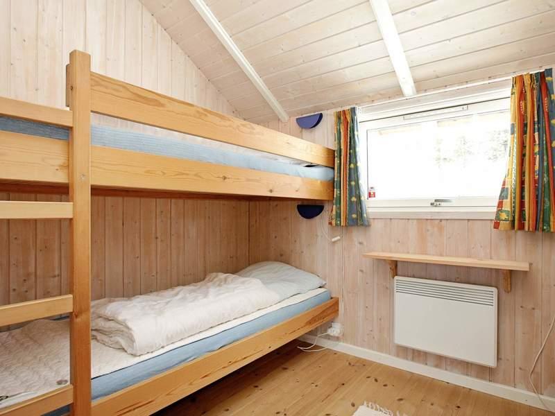 Zusatzbild Nr. 11 von Ferienhaus No. 67709 in Ebeltoft