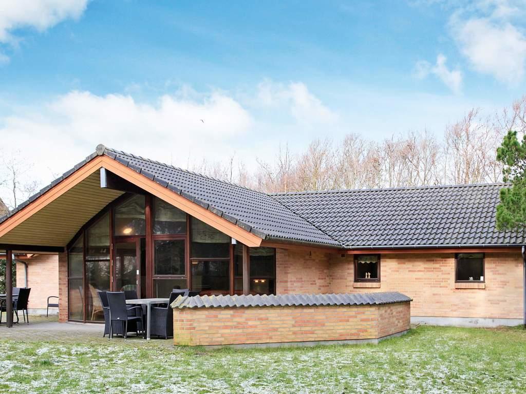 Detailbild von Ferienhaus No. 67711 in Blåvand
