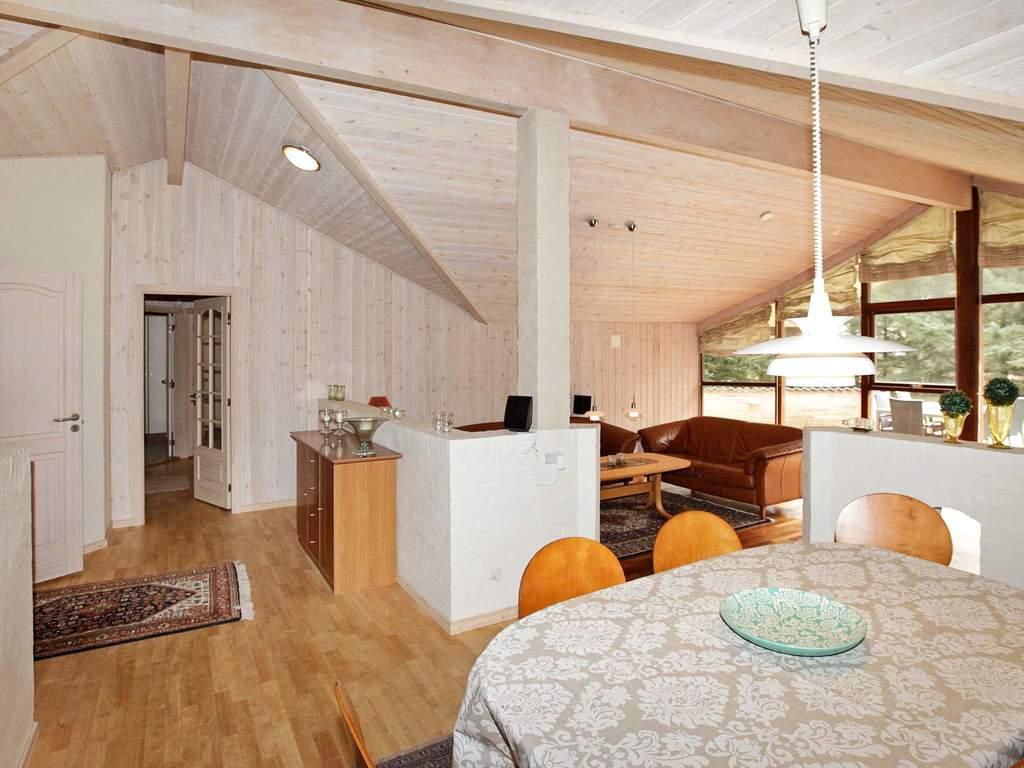 Zusatzbild Nr. 01 von Ferienhaus No. 67711 in Blåvand