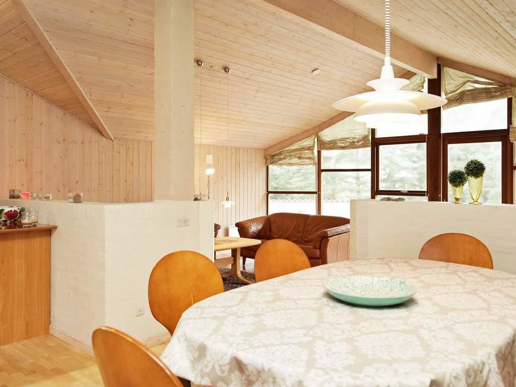 Zusatzbild Nr. 03 von Ferienhaus No. 67711 in Blåvand