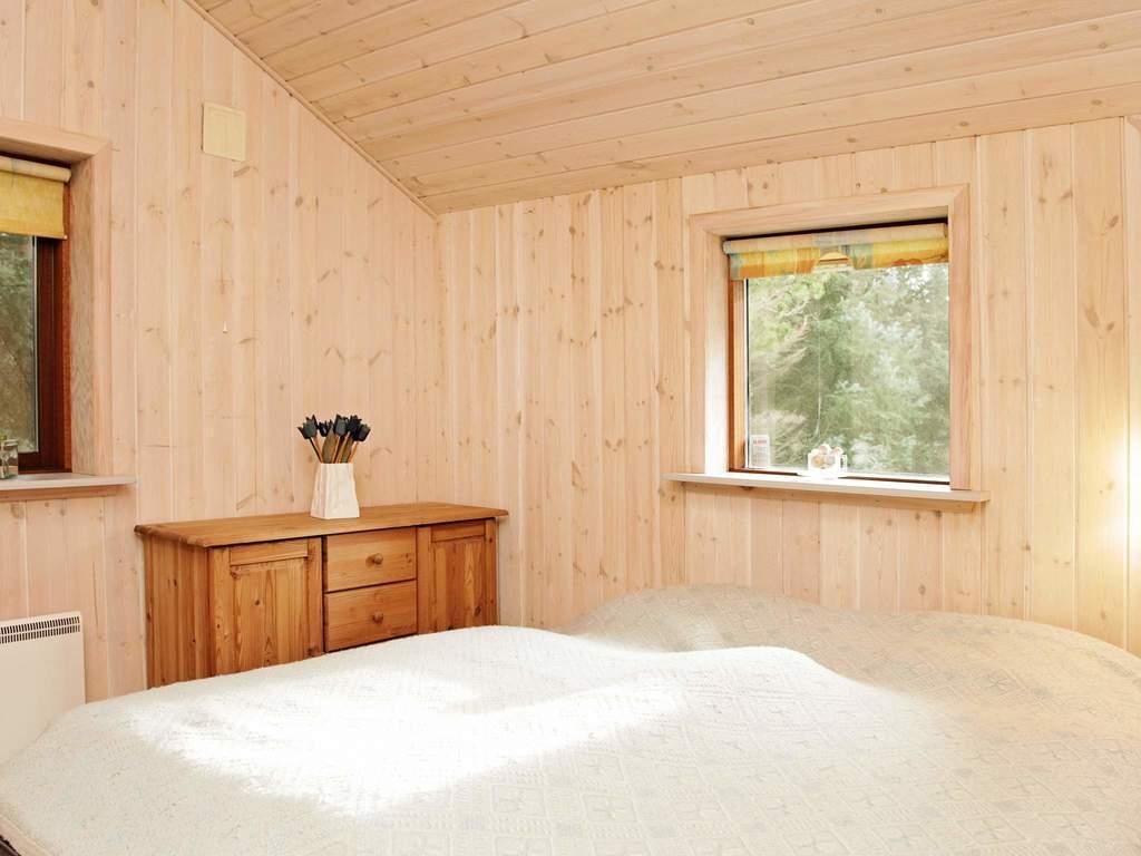 Zusatzbild Nr. 05 von Ferienhaus No. 67711 in Blåvand