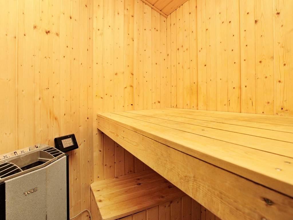 Zusatzbild Nr. 13 von Ferienhaus No. 67711 in Blåvand