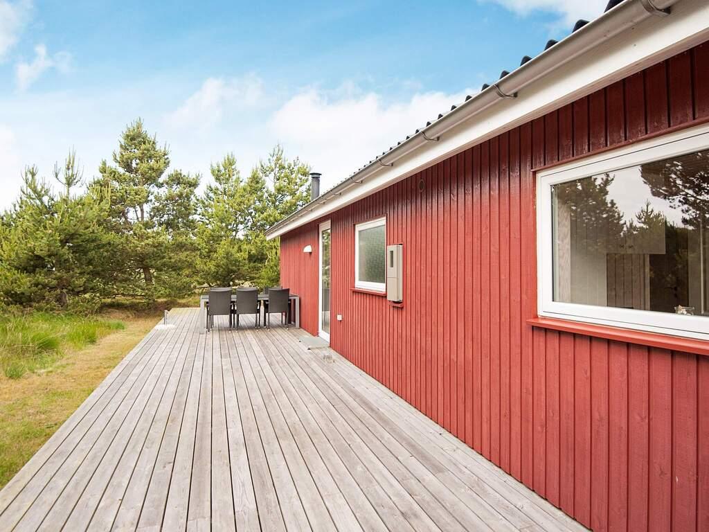 Zusatzbild Nr. 02 von Ferienhaus No. 67752 in Rømø