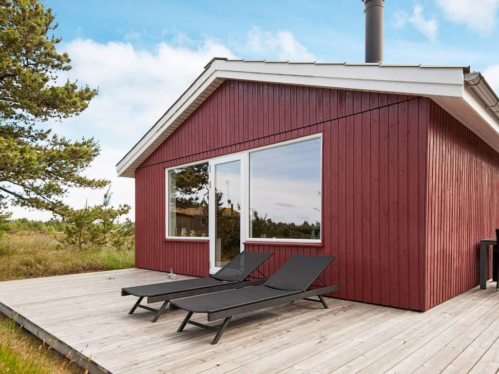 Zusatzbild Nr. 03 von Ferienhaus No. 67752 in Rømø