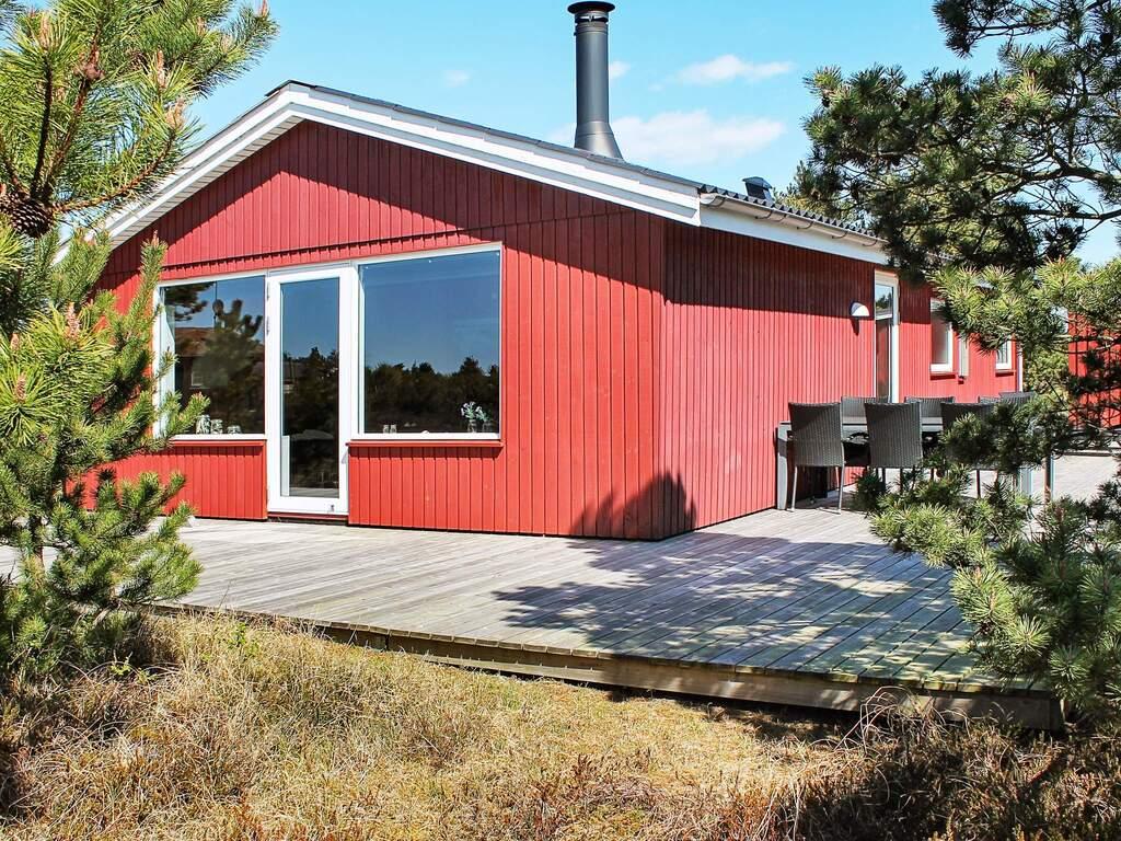 Zusatzbild Nr. 05 von Ferienhaus No. 67752 in Rømø