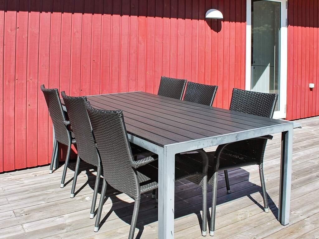 Zusatzbild Nr. 07 von Ferienhaus No. 67752 in Rømø
