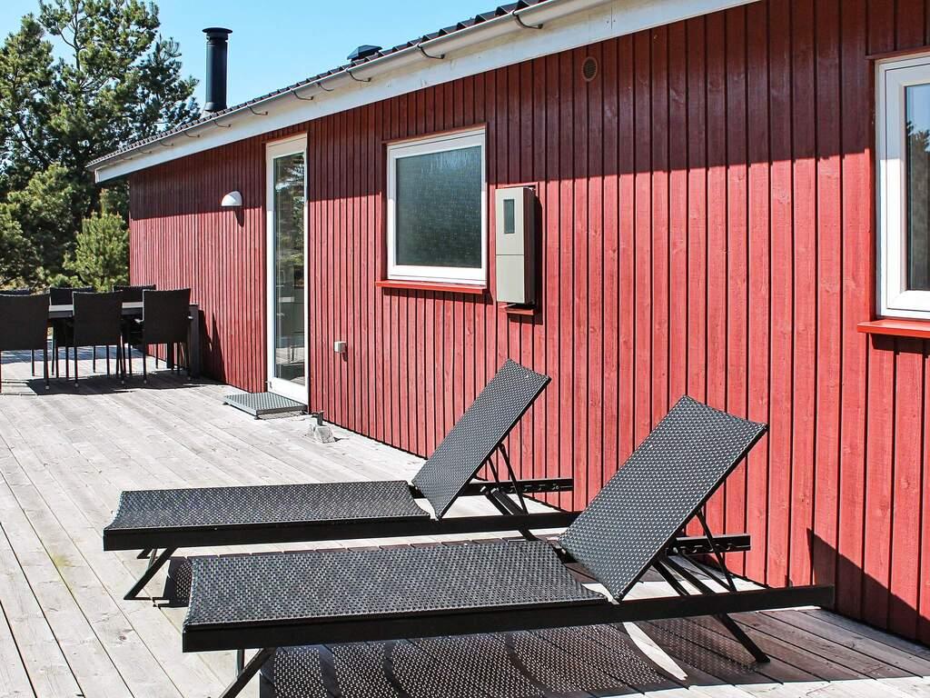 Zusatzbild Nr. 08 von Ferienhaus No. 67752 in Rømø