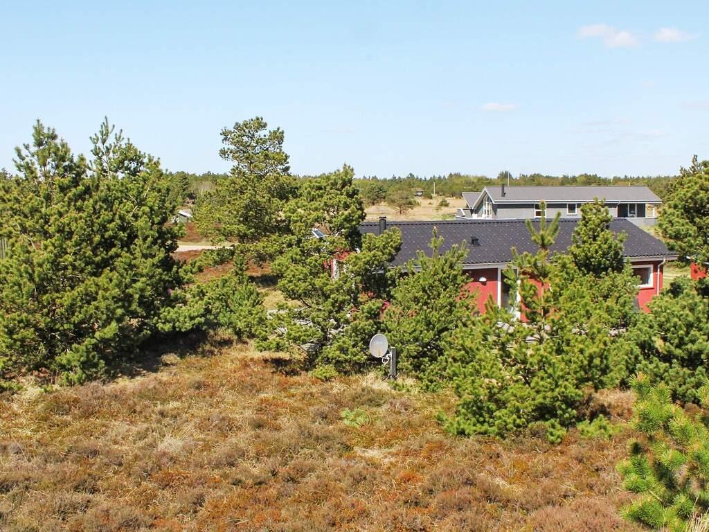 Zusatzbild Nr. 09 von Ferienhaus No. 67752 in Rømø