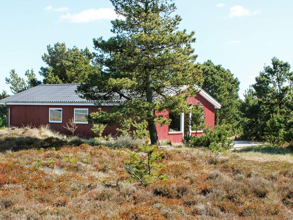 Zusatzbild Nr. 10 von Ferienhaus No. 67752 in Rømø