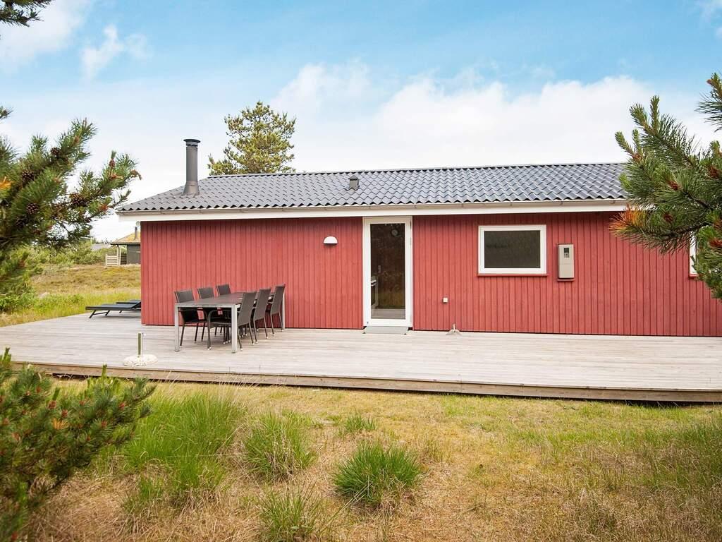 Zusatzbild Nr. 11 von Ferienhaus No. 67752 in Rømø