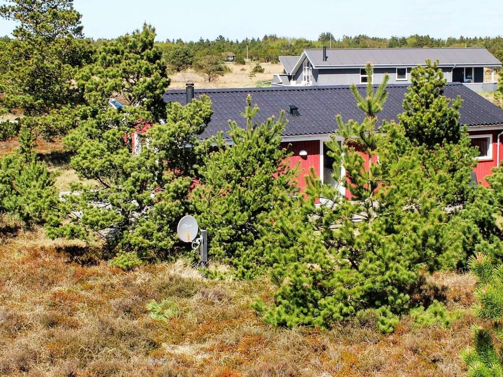 Zusatzbild Nr. 12 von Ferienhaus No. 67752 in Rømø