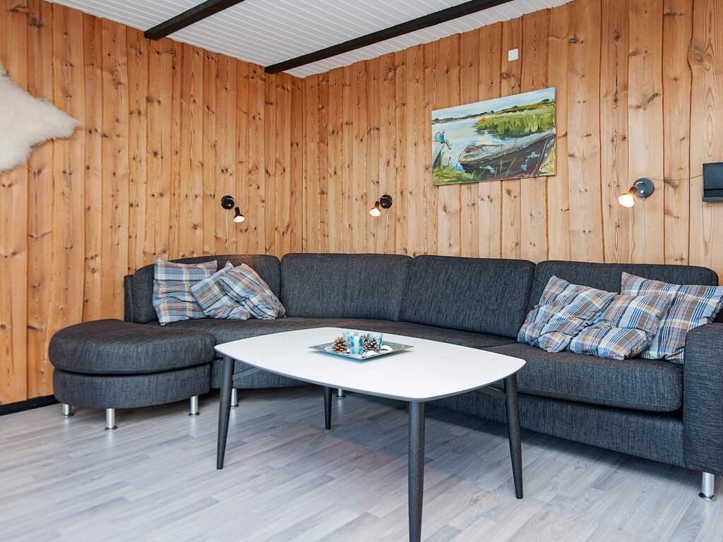 Zusatzbild Nr. 13 von Ferienhaus No. 67752 in Rømø