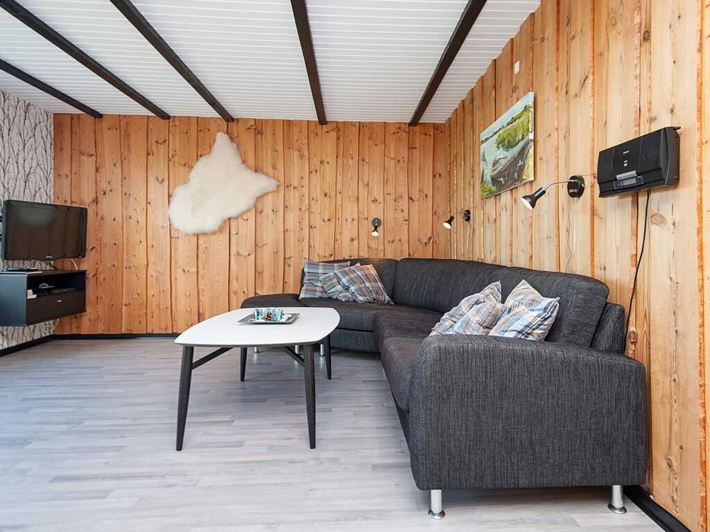 Zusatzbild Nr. 14 von Ferienhaus No. 67752 in Rømø