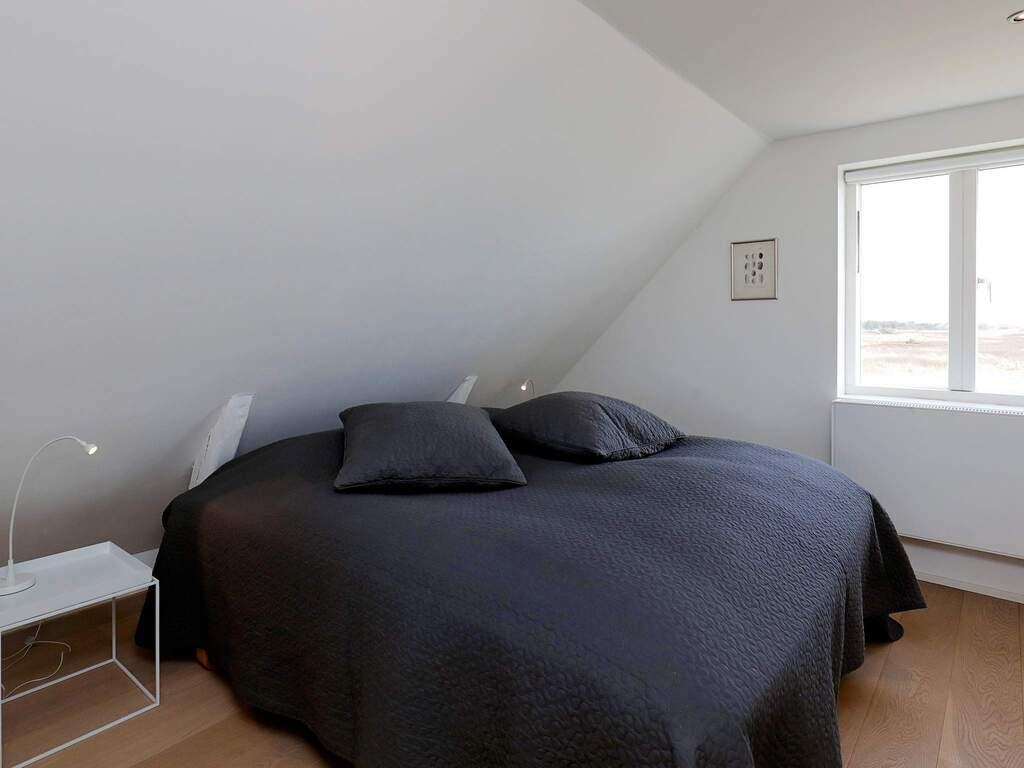 Zusatzbild Nr. 13 von Ferienhaus No. 67753 in Blåvand