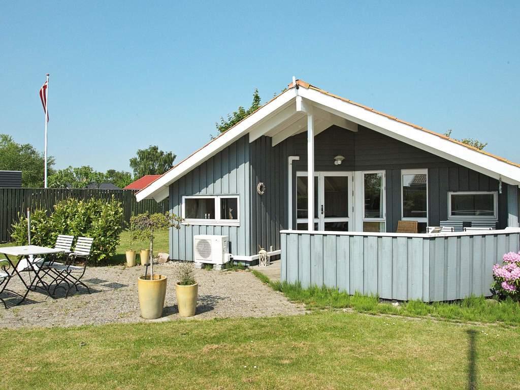 Zusatzbild Nr. 01 von Ferienhaus No. 67871 in Hejls
