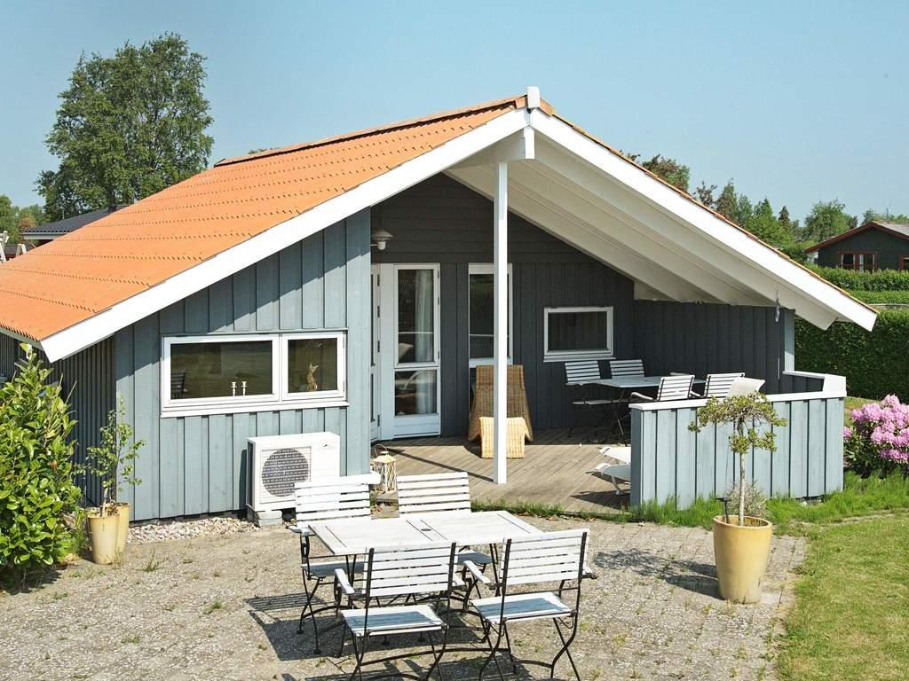 Zusatzbild Nr. 02 von Ferienhaus No. 67871 in Hejls