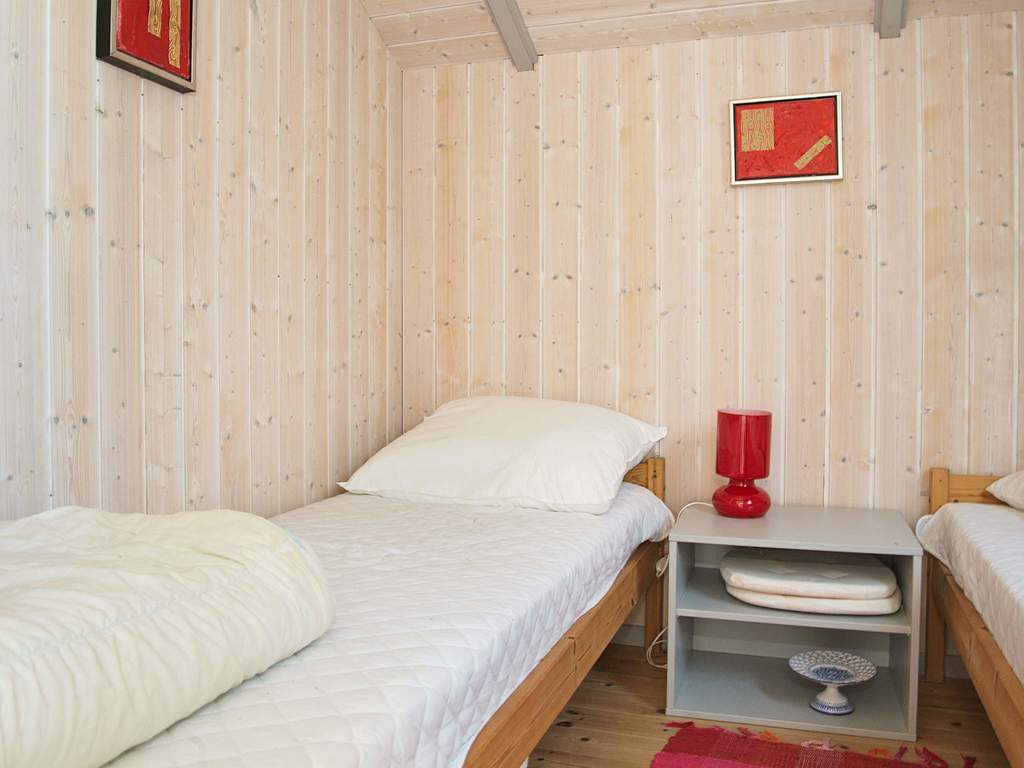 Zusatzbild Nr. 09 von Ferienhaus No. 67871 in Hejls