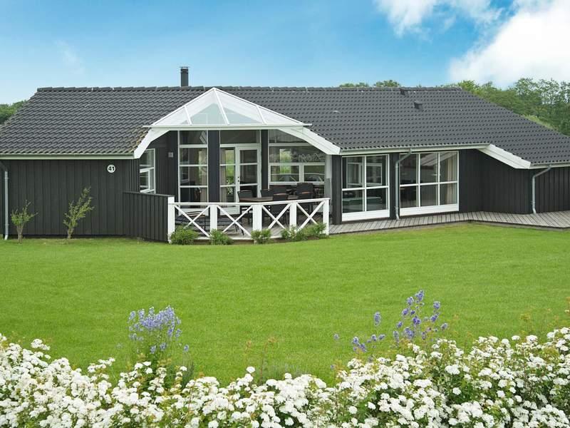 Detailbild von Ferienhaus No. 68193 in Haderslev
