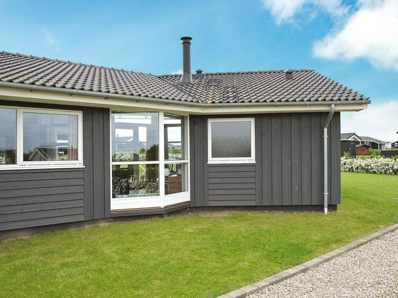 Zusatzbild Nr. 01 von Ferienhaus No. 68193 in Haderslev