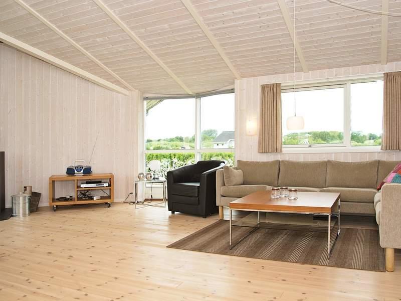 Zusatzbild Nr. 02 von Ferienhaus No. 68193 in Haderslev