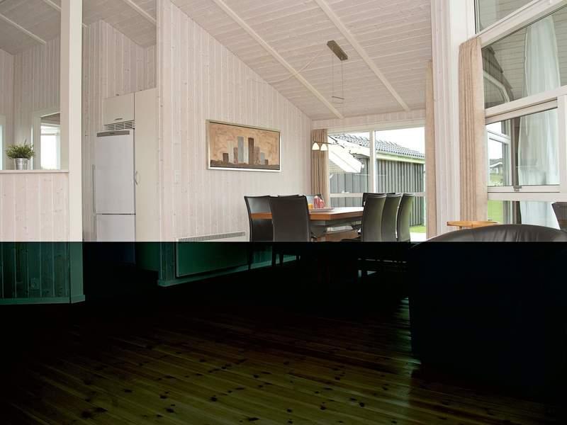 Zusatzbild Nr. 06 von Ferienhaus No. 68193 in Haderslev