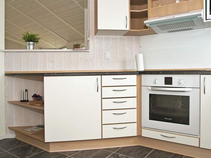 Zusatzbild Nr. 07 von Ferienhaus No. 68193 in Haderslev