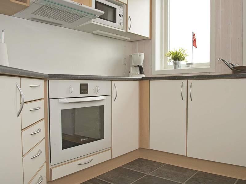 Zusatzbild Nr. 08 von Ferienhaus No. 68193 in Haderslev