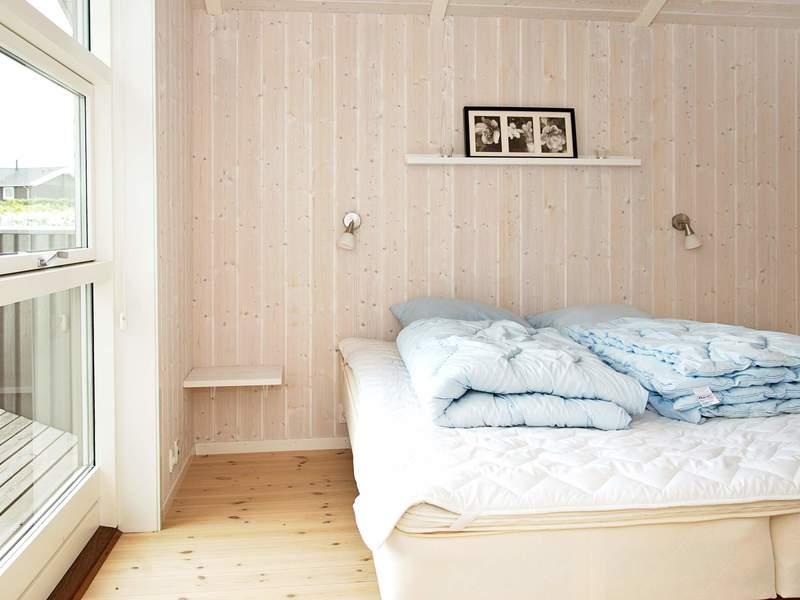 Zusatzbild Nr. 09 von Ferienhaus No. 68193 in Haderslev