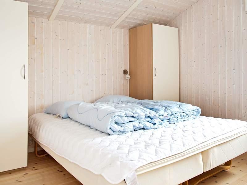 Zusatzbild Nr. 10 von Ferienhaus No. 68193 in Haderslev