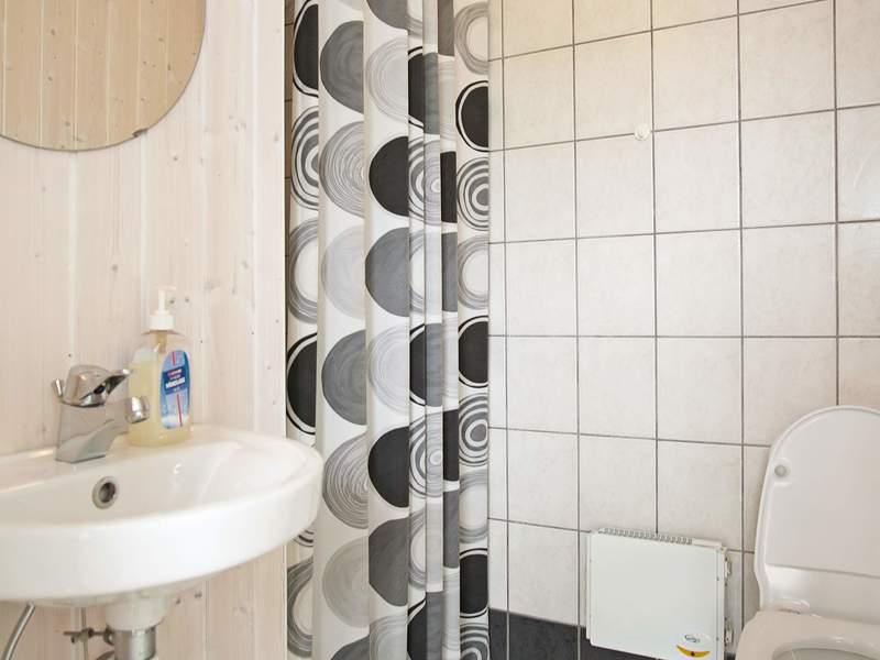 Zusatzbild Nr. 13 von Ferienhaus No. 68193 in Haderslev