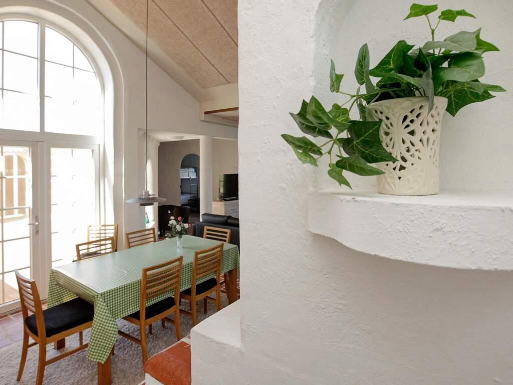 Zusatzbild Nr. 07 von Ferienhaus No. 68322 in Thisted
