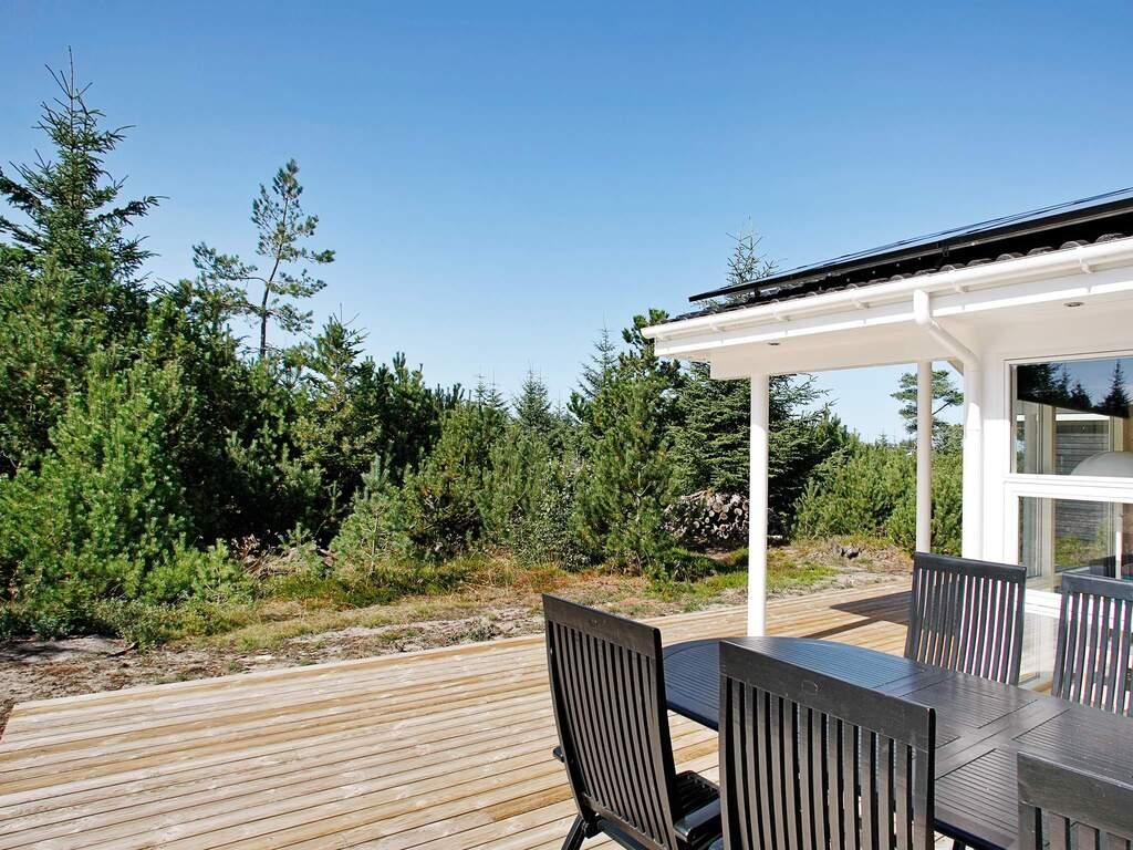 Umgebung von Ferienhaus No. 68325 in Fjerritslev