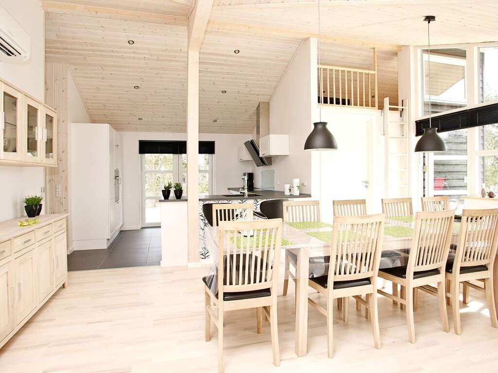 Zusatzbild Nr. 08 von Ferienhaus No. 68325 in Fjerritslev