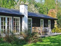 Ferienhaus No. 68564 in Hornb�k in Hornb�k - kleines Detailbild