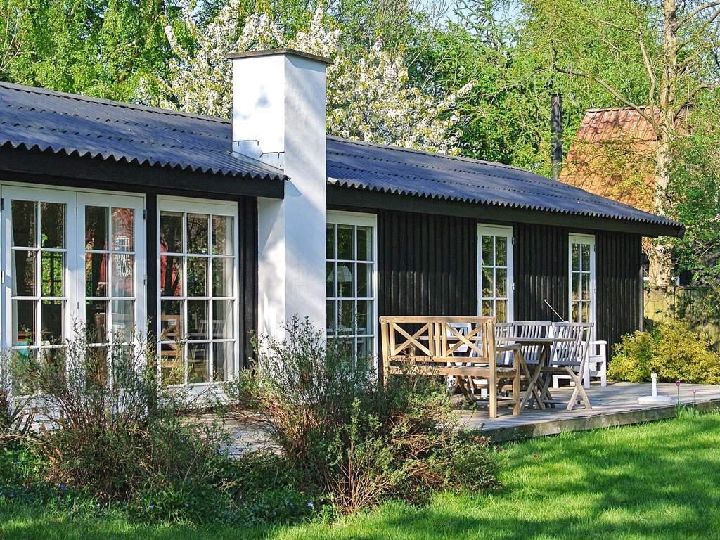 Detailbild von Ferienhaus No. 68564 in Hornbæk