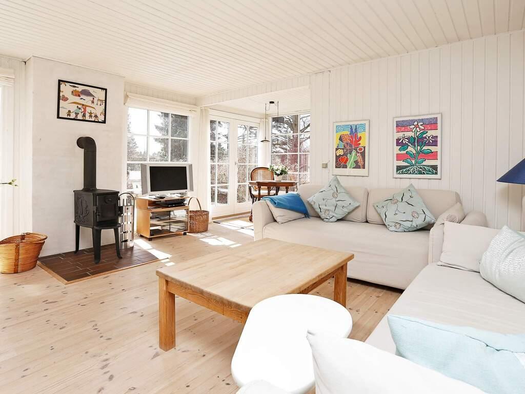 Zusatzbild Nr. 01 von Ferienhaus No. 68564 in Hornbæk