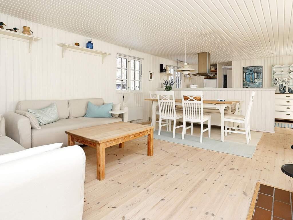 Zusatzbild Nr. 02 von Ferienhaus No. 68564 in Hornbæk