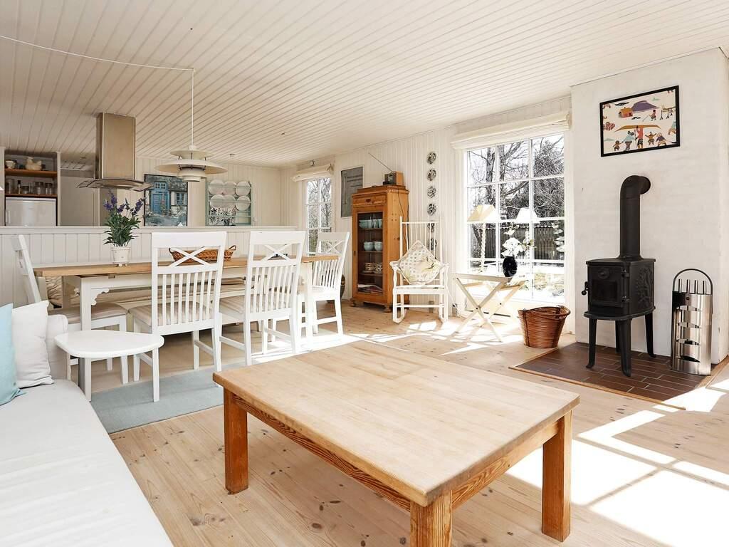 Zusatzbild Nr. 03 von Ferienhaus No. 68564 in Hornbæk
