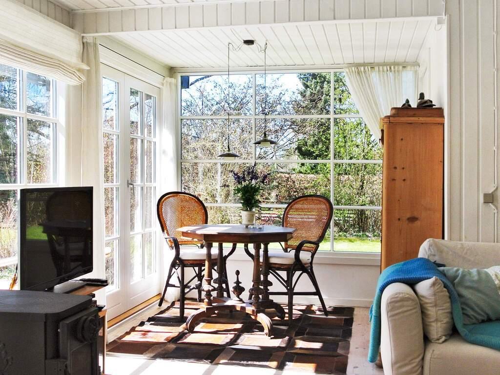 Zusatzbild Nr. 04 von Ferienhaus No. 68564 in Hornbæk